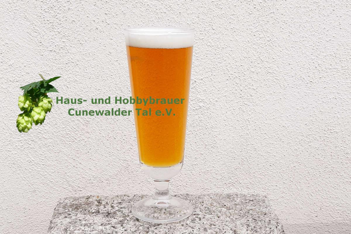 Bierbrauer Cunewalde
