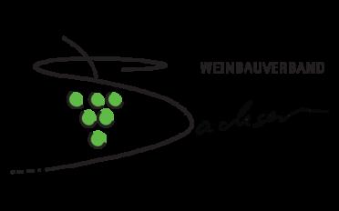 Weinbauverband Sachsen