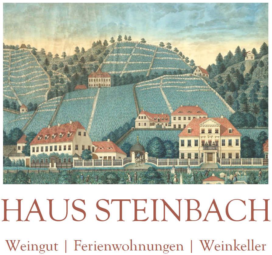 Gutschein Haus Steinbach