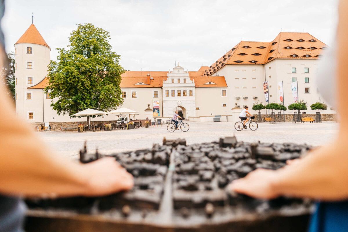 Schloss-Freudenstein