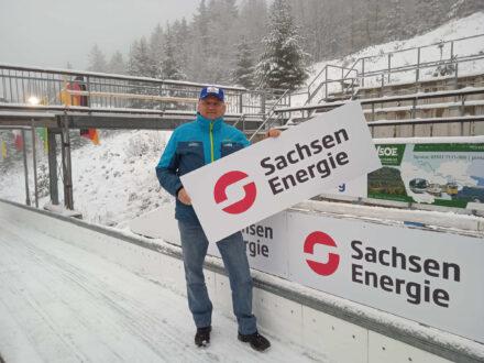 SachsenEnergie-Eiskanal
