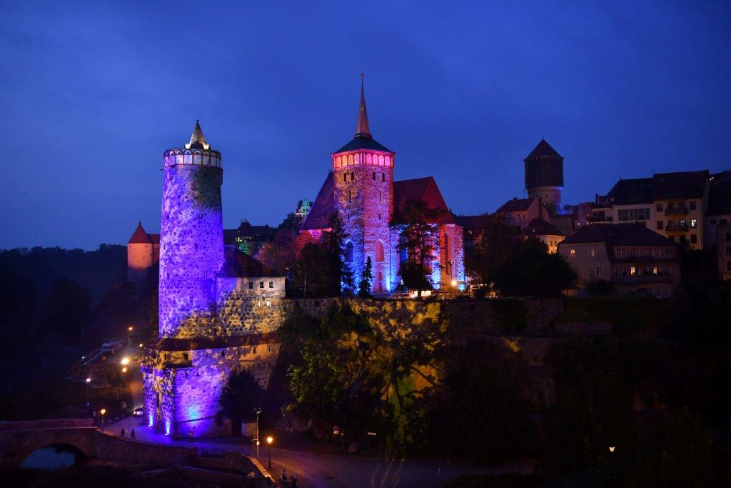 Altstadtfestival Bautzen