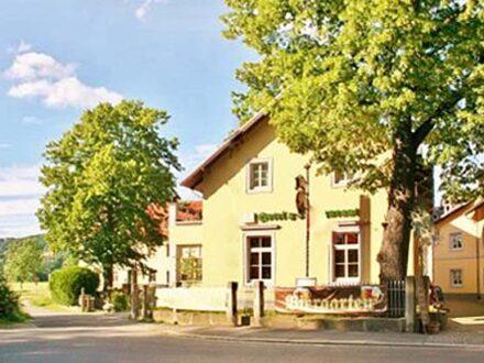 Hotel Restaurant Alttolkewitzer Hof