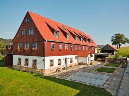 Ferienhof Vetter