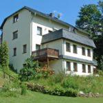 Haus Anneliese