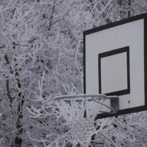 Wintersport im Erzgebirge
